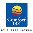 Comfort Inn Santa Rosa - 2524 Historic Route 66, 