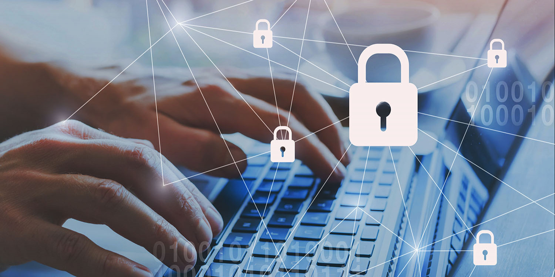 COMFORT INN SANTA ROSA -  Privacy Policy
