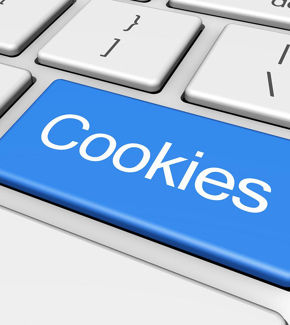 Comfort Inn Santa Rosa - Cookies Policy